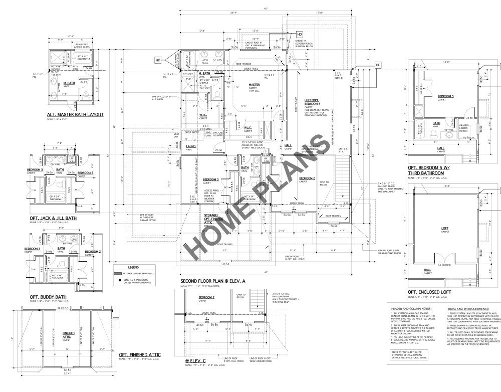 For A Wh20ws Emerson Attic Fan Wiring Diagram Wiring Diagram