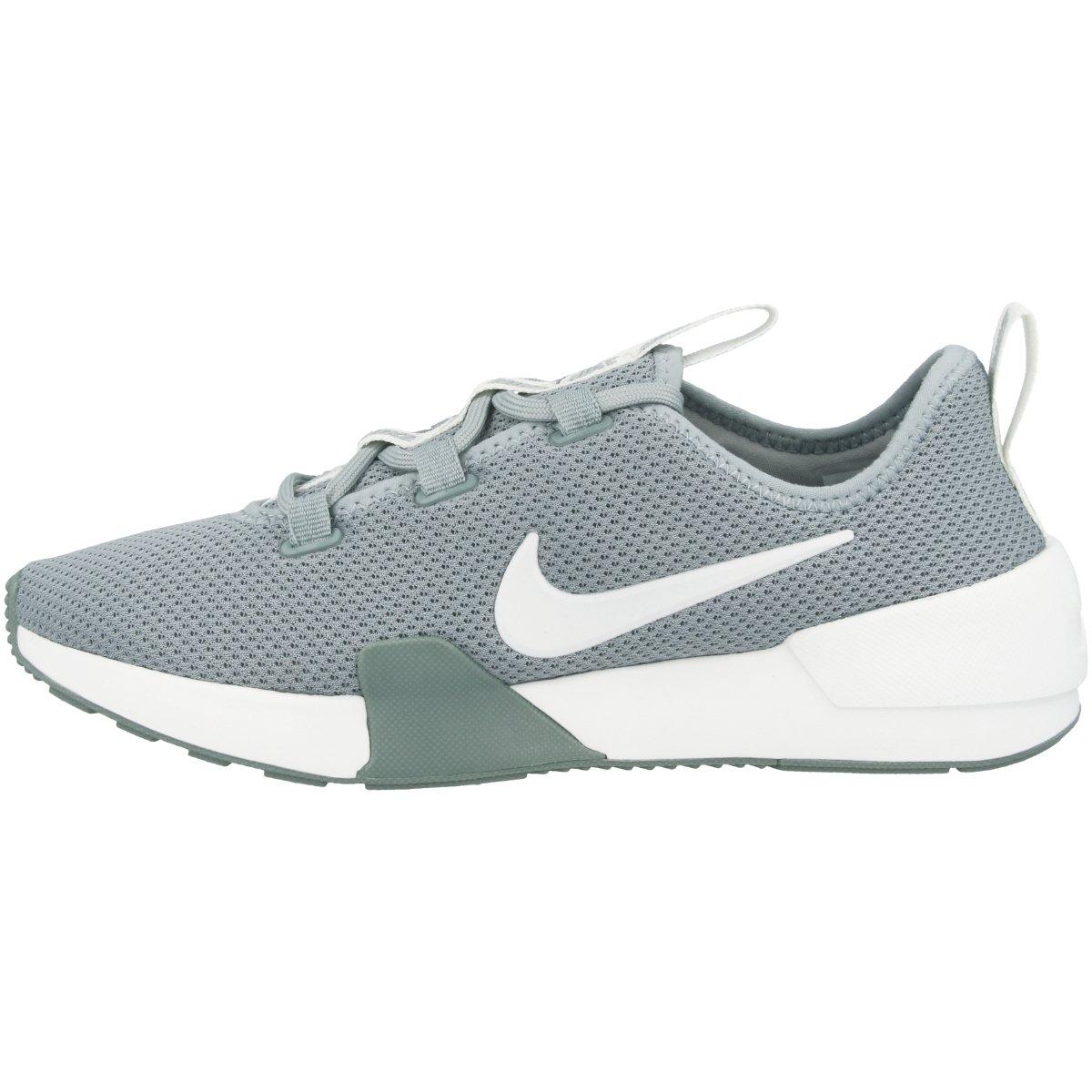 Nike Damen W Ashin Modern Laufschuhe Laufschuhe Laufschuhe  55fdb6