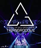 Juice=Juice LIVE 2018 at NIPPON BUDOKAN TRIAGROOOVE[DVD]