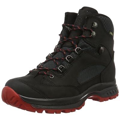 Hanwag Banks Ii Gtx, Chaussures de Randonnée Hautes Homme