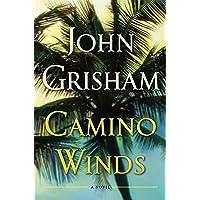 Camino Winds: A Novel: 2