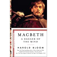 Macbeth: A Dagger of the Mind