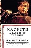 Macbeth: A Dagger of the Mind