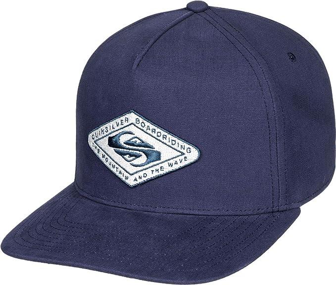Custom Soft Baseball Cap Christmas Stick Elf Embroidery Dad Hats For Men Women Hats Caps Baseball Caps