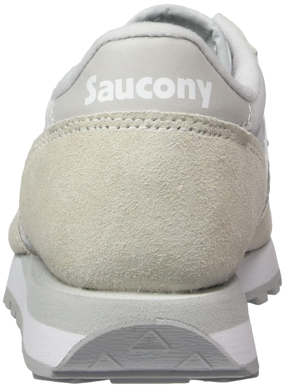 Saucony Jazz O Scarpe da Running Running Running Unisex-Adulto | marche  | Maschio/Ragazze Scarpa  7af23e