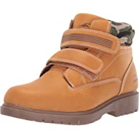 DEER STAGS Boys' Marker Fashion Boot