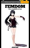 Femdom: Sissy Maid Forever (Sissy Maid Series Book 1) (English Edition)