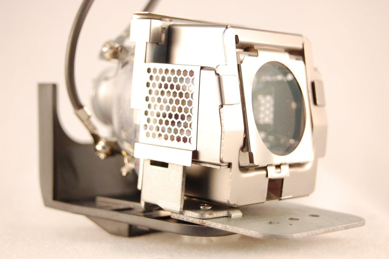 General lámpara proyector bombilla lámpara de 5J.08001.001 para ...