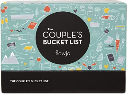 Amazon Com Couples Gifts For Couples 100 Date Night Idea Cards For Her Or Him Cute Games For Couples Funny Gifts For Wife Husband Girlfriend Or Boyfriend Newlywed Gifts The Couple S Bucket List