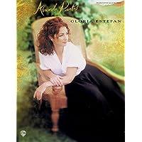 Gloria Estefan: Abriends Puertas - Piano-Vocal-Chords