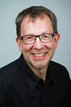 Daniel Goetze