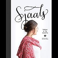 Sjaals haken à la Sascha