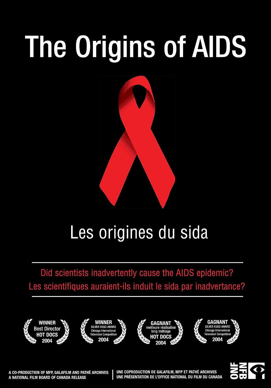 Origin of aids documentary