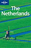 The Netherlands (Lonely Planet Country Guides)