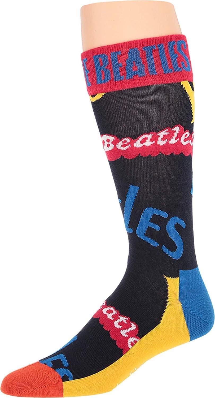 Happy Socks Beatles in the Name of Sock