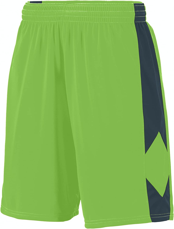 Augusta Sportswear Ag1715