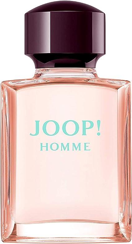 Joop! Desodorante Homme Spray 75ml
