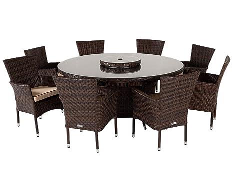 Rattan Direct en rotin Intérieur meubles d\'extérieur véranda ...