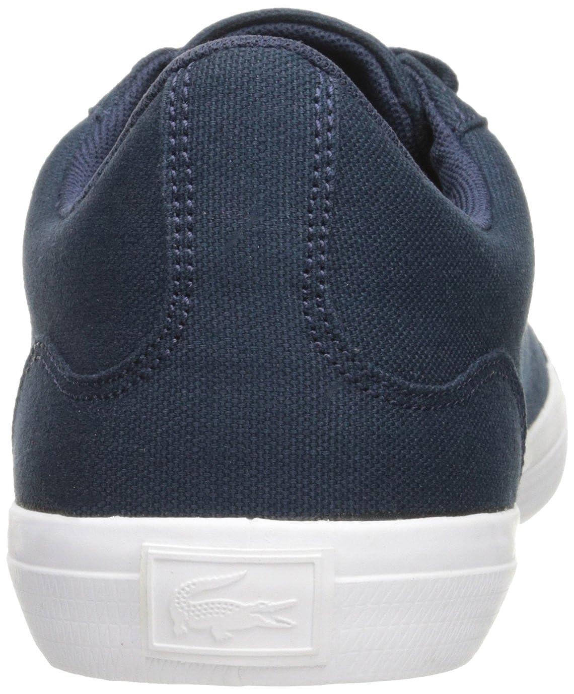 Lacoste Lerond Fashion Sneaker Men