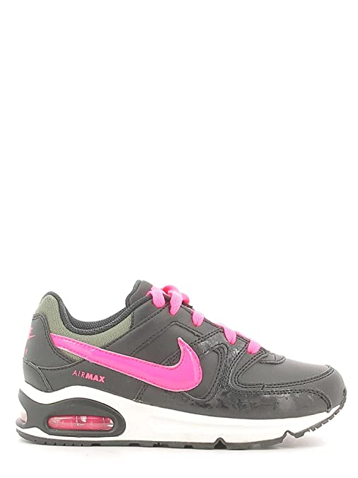 Nike Court Chaussures Borough Low (Psv)  Chaussures Court De Fitness Fille 53c2db