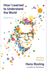 How I Learned to Understand the World: A Memoir Hardcover