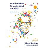 How I Learned to Understand the World: A Memoir