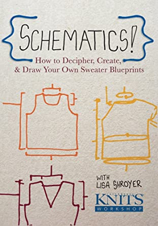 Amazon.com: Schematics!: How to Decipher, Create, & Draw Your Own ...