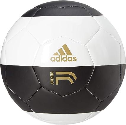 Juventus Capitano - Balón de fútbol: Amazon.es: Deportes y aire libre
