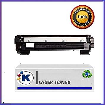 Brother HL-1212W Toner Compatible KTN1050 sustituye a TN1050,TN ...