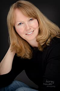 Katharine Brooks