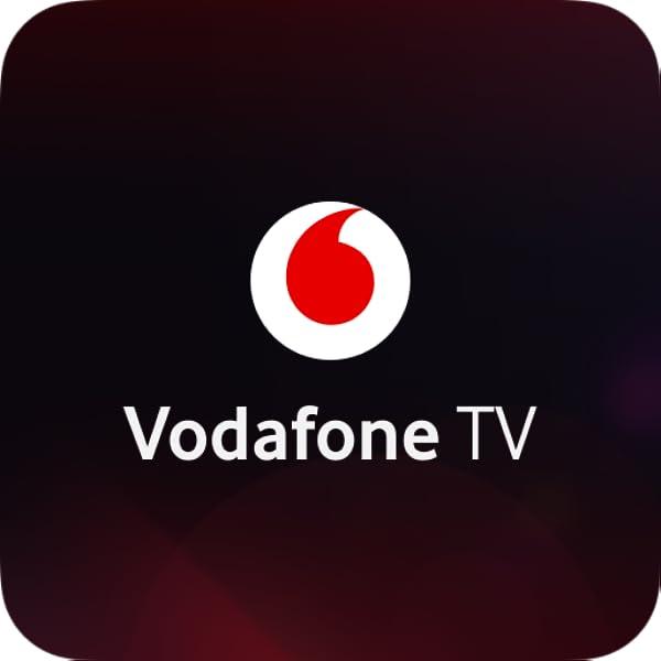 Vodafone TV: Amazon.es: Appstore para Android