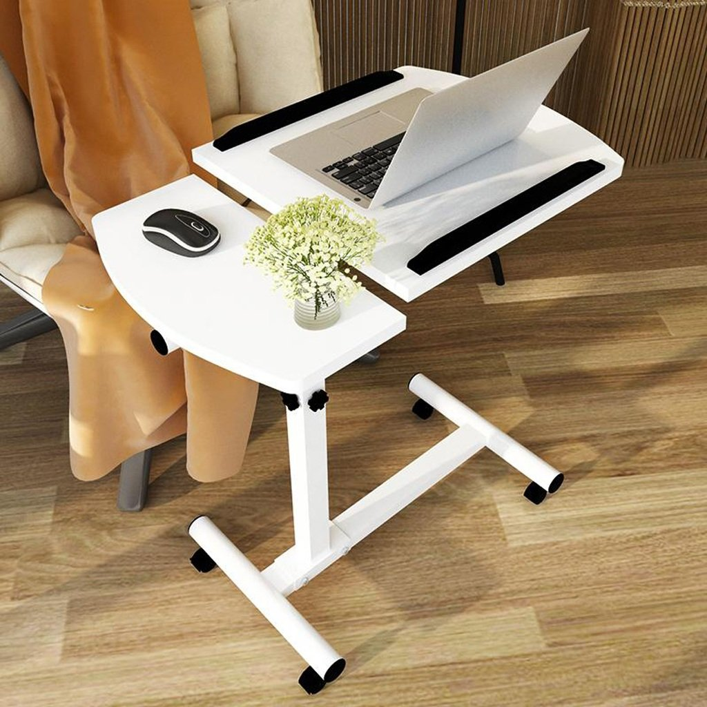 Amazon com: GFL Removable/Elevating/Tabletop Adjustable