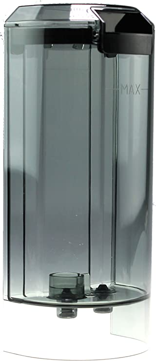 DeLonghi EC680.M Water Tank: Amazon.es: Hogar