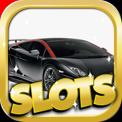 Does The Delano Have A Casino – Free 5 Reel Slot Machine Casino