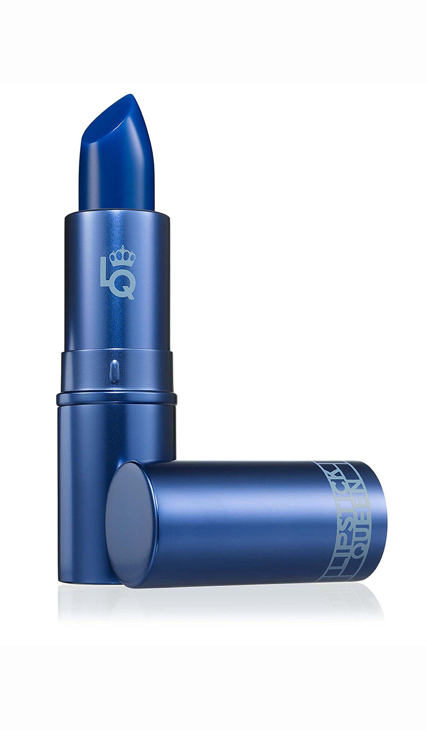 Lipstick Queen Lipstick, Ice Queen , Hello Sailor, 0.12 Ounce