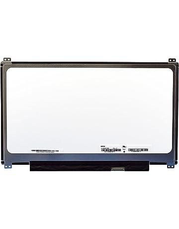A Plus Screen Toshiba Chromebook Cb35-b3330 Pantalla LCD de Repuesto para Portátil DE 13