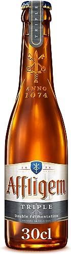 Affligem Triple Cerveza - 300 ml
