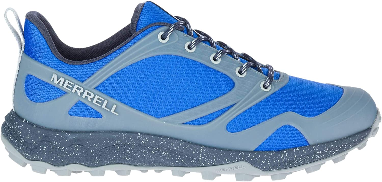 Merrell Mens Altalight Hiking Shoe
