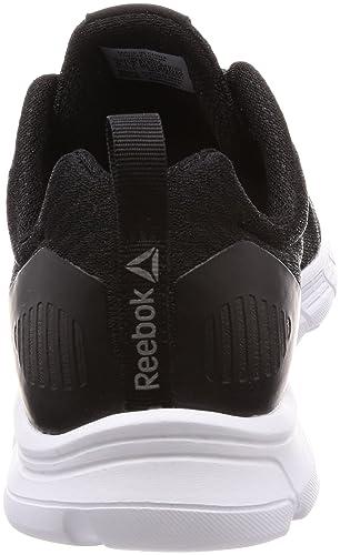 Reebok Herren Run Supreme 4.0 Laufschuhe: : Schuhe