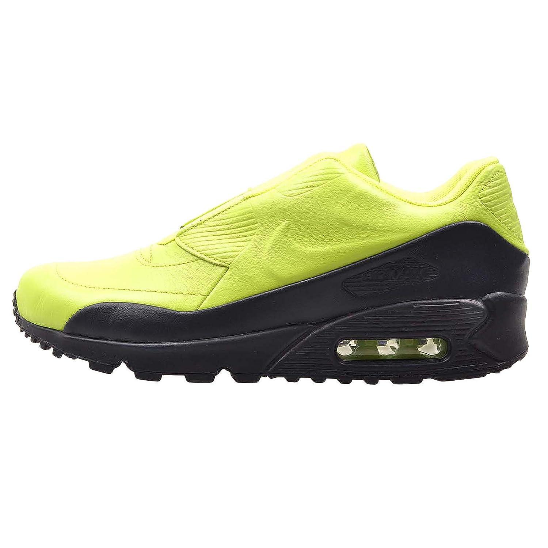 Buy Nike Sacai x NikeLab Air Max '90 Slip On Women's Shoe (8
