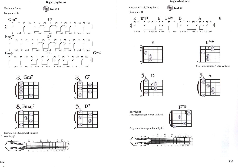 Song Olymp para guitarra con DVD, Dunlop Púa – Mejores Canciones ...