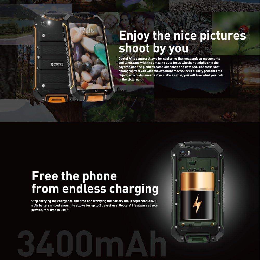 Amazon.es: Electrónica
