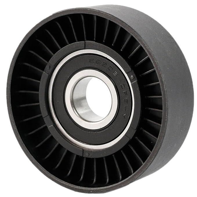 bapmic 4792835 AA cinturón correa de distribución polea: Amazon.es: Coche y moto