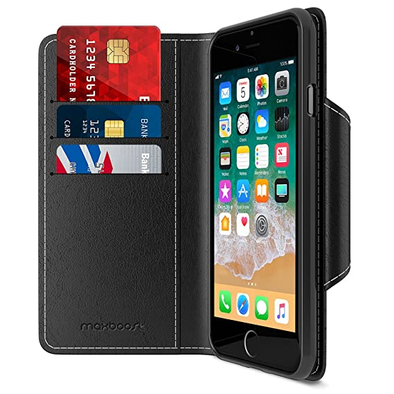 iphone 8 vallet case
