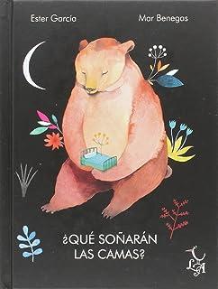 Que Sonaran Las Camas? (Spanish Edition)