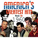 Vol. 11-America's Greatest Hits: 1960's
