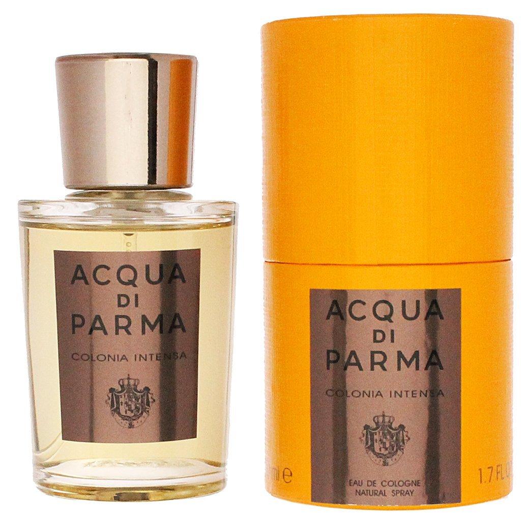 Acqua di Parma Colonia Intensa Eau de cologne spray 50 ml uomo 8028713210013