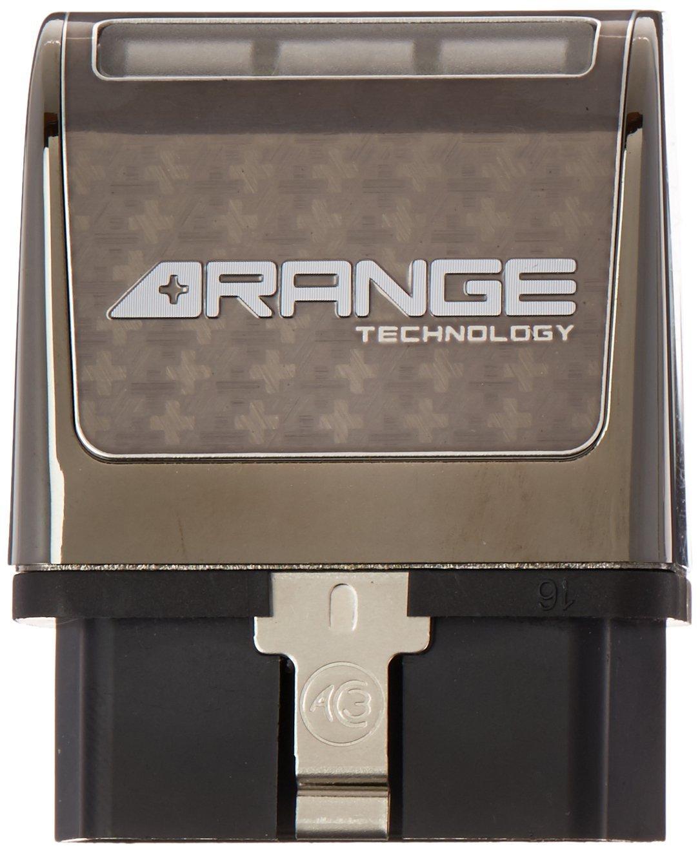 Range Technology Active Fuel Management Disable Device 2008 Gmc Sierra Denali Fuse Box Blue Automotive