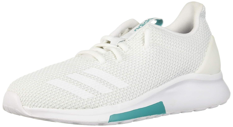 Blanc blanc Hi-res Aqua adidas Femmes Chaussures Athlétiques Couleur Taille US 40.5 EU