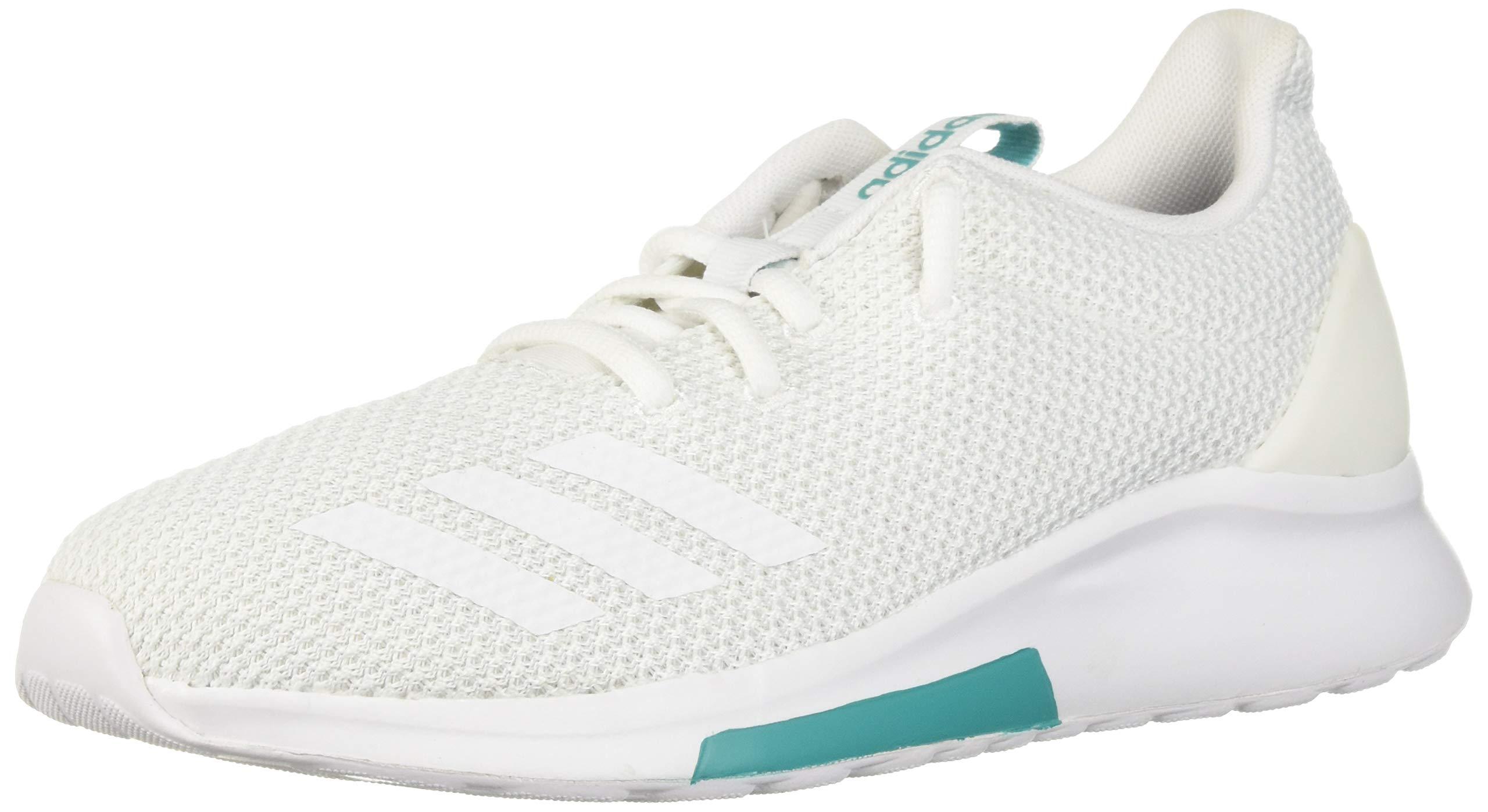 hot sale online a0644 6e1f4 adidas Womens Puremotion Running Shoe